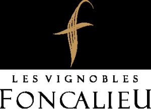 logo2015b