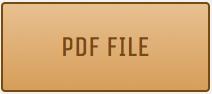 fichePdf
