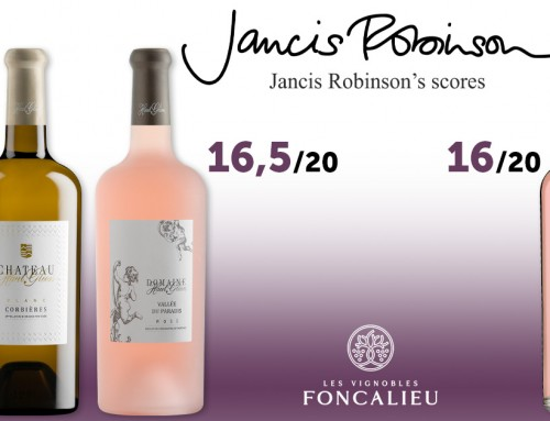 Jancis Robinson (2)