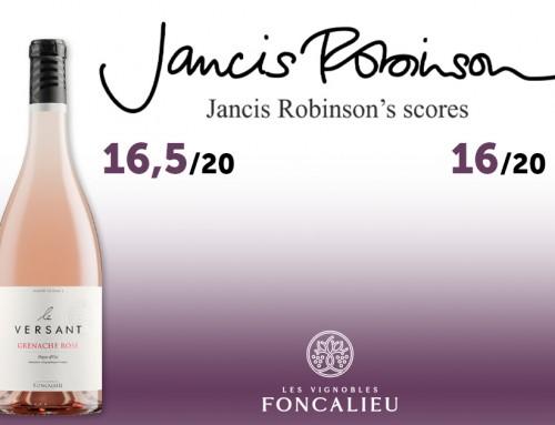 Jancis Robinson (1)